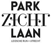 Parkzichtlaan Utrecht